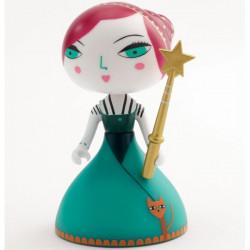 Rosalia - Arty toys