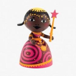 Nilaja - Arty toys