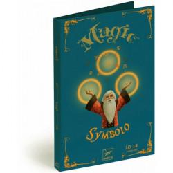 Magie Symbolo