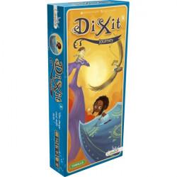 Dixit3