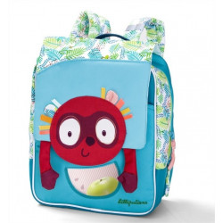 Cartable Georges