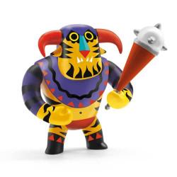 Arty toys - Chevaliers - Brutus