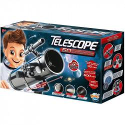 Telescope 50 activités