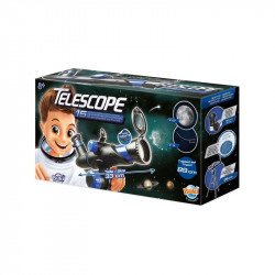 Telescope 15 activités