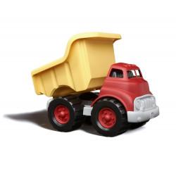 Camion Benne  - Plastique recyclé