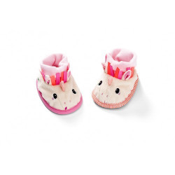 Chaussons - Louise