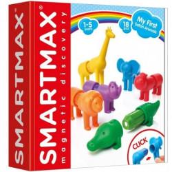 SmartMax - My First Safari