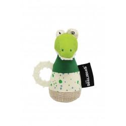 Maracas - Alligator