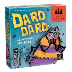 Dard - Dard