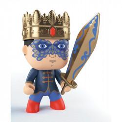 Arty Toys - Prince Jako