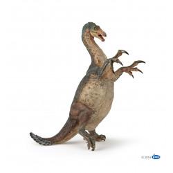 Thérizonosaurus - Papo