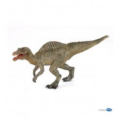Jeune Spinosaure - Papo