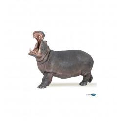 Hippopotame - Papo