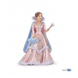 Reine des Fées Rose
