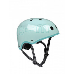 Casque - Mint - Taille S