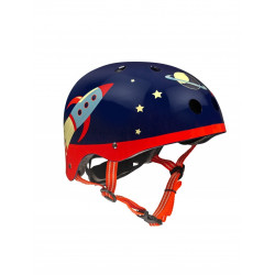 Casque - Rocket - Taille S