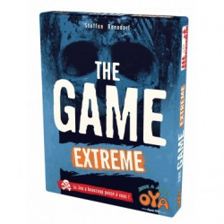 The Game Extrème