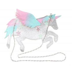 Créer un sac à main Licorne