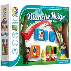 Blanche neige - Deluxe
