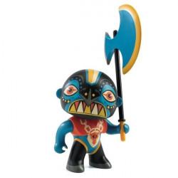Arty toys - Chevalier Niak