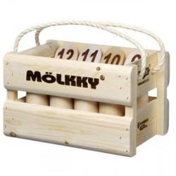 Molky - jeu original