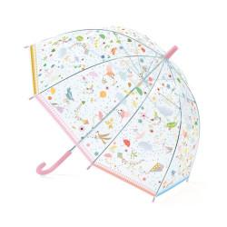 Parapluie - Petites légéretés