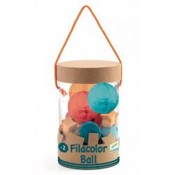 Perles - Filacolor Ball