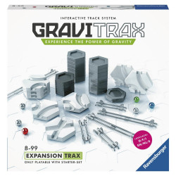 Gravitrax - Extention Trax