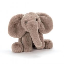 Peluche - elephant