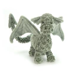 Peluche - Petit Dragon