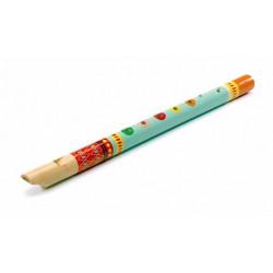 Animambo - Flûte