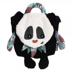 Sac a dos Rototos le Panda - Déglingos