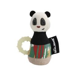 Maracas - Rototos le Panda