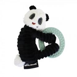 Rototos le Panda - A machouiller