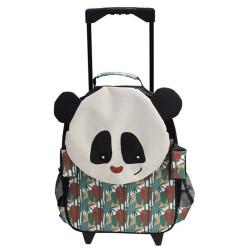 Sac à dos Trolley médium - Rototos le Panda