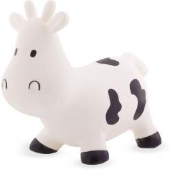 Skippy - Vache blanche