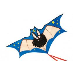 Cerf volant - Chauve souris