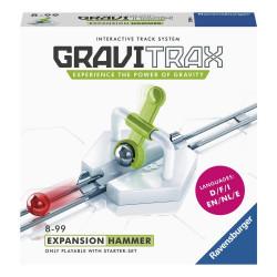 Gravitrax - Module Hammer
