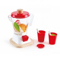 Blender pour smoothie