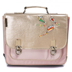Cartable Cerfs-Volants - Caramel & Cie