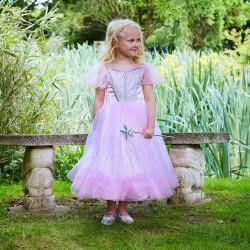 Deguisement Princesse Fée...