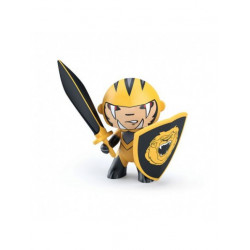 Arty Toys - Chevaliers -...