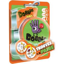 Dobble Kids Blister