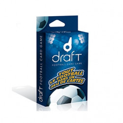Draft - Football