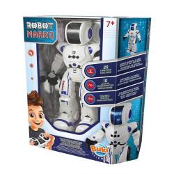 Robot - Marko
