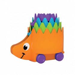 Fat Brain Toys - Cacher des...