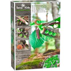 Connectors Terra Kids - Kit...