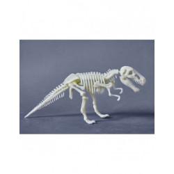Terra kids - T-rex...