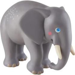 Little Friends - Elephant