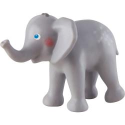 Little Friends - Elephanteau